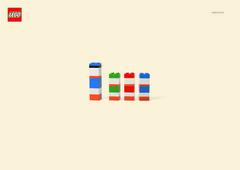 Lego_Press_4_Donald.jpg