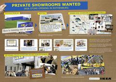 LIA_IKEA_homeview_pappe_550.jpg