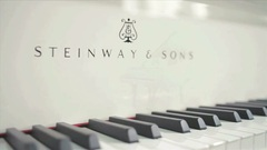 PIANO_FOR_PEACE_eng.mov