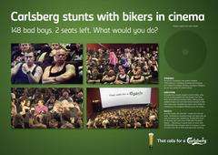 carlsberg_bikers_A2.jpg