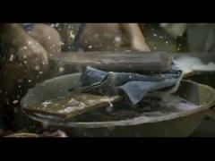 SARIDON WASH FILM.mov