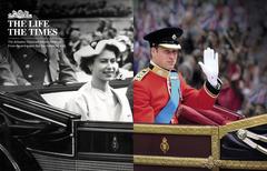Times_Jubilee_Prince William_Press.jpg