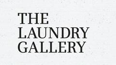 Siemens_LaundryGallery_Film.mov
