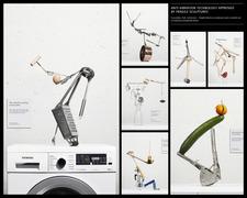 Siemens_LaundryGallery_2.jpg