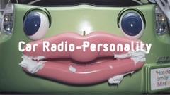 car_radio-personality_mov.mov