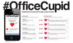 OfficeCupid_1.jpg