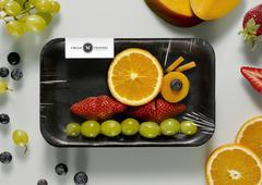 FNF_Fruitfigures-4.jpg