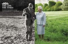 Times_Jubilee_ Prince Phillip_.jpg
