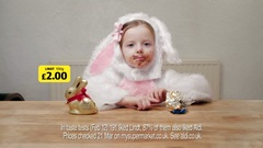 aldi_choc bunny_pixie_MP4.mov
