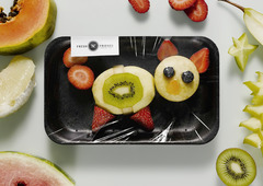 FNF_Fruitfigures-2.jpg