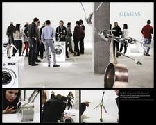 Siemens_LaundryGallery_3.jpg