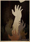 Guinness_Flames.jpg