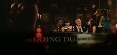 On_Going_Dutch_New_EDOS_0096000H.mov