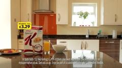 aldi_low fat cereal_MP4.mov