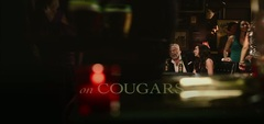 On_Cougars_New_EDOS_0093000H.mov