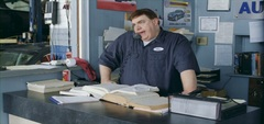 FedEx_AAAA_Auto_Repair.mov