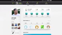 NikeFuelBand_4.jpg