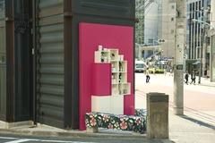 IKEA SUKIMA GALLERY5.jpg