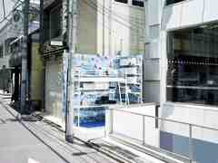 IKEA SUKIMA GALLERY2.jpg
