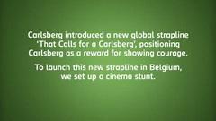 carlsberg_bikers_case.mov