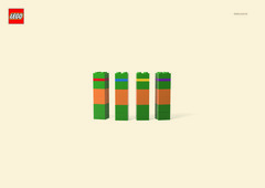 Lego_Press_5_Turtles.jpg