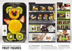 FNF_Fruitfigures_Board.jpg