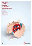 MSF London Carburetor.jpg