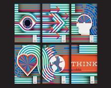 IBM - THINK POSTERS-2.jpg