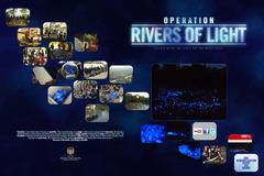 RIVERS OF LIGHT - LONDON 02.jpg