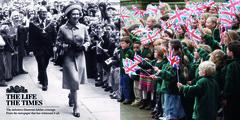 Times_Jubilee_Queen Walkabout_Press.jpg