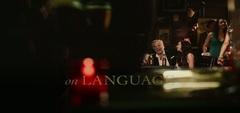 On_Language_EDOS0097000H.mov