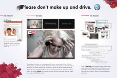 Board_VW_Brand_Dont Make Up and drive.jpg