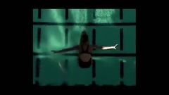 Nike_FuelBand_casestudy.mov